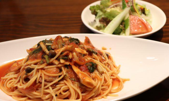 【夢みたカンパニー】居酒屋とイタリアンの二つの顔を持つレストラン《八女市黒木町・レストランべーる》