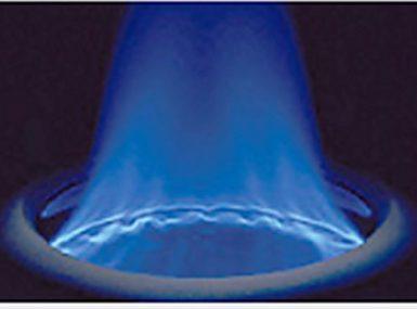 有限会社黒木液化ガス