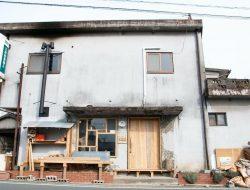 【夢みたカンパニー】山・まち・ひとを結ぶゲストハウス(泊まれる山小屋ヤマベリングラボ)
